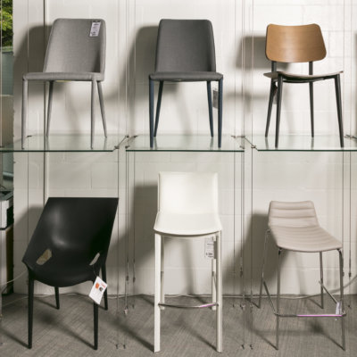 Inspirational Interiors of Hawaii - chairs & barstools for sale
