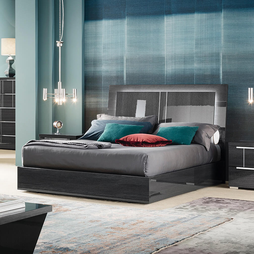 Furniture Stores in Hawaii   Home & Office Furniture ...