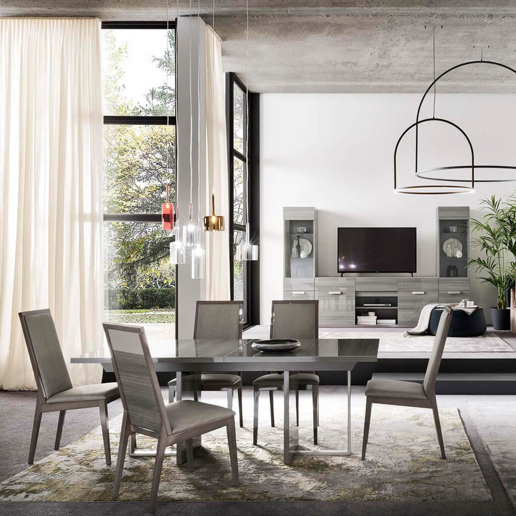 Home Furniture Hours: Home & Office Furniture